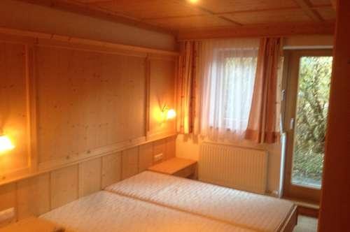 Vermiete Wohnung in St Ulrich am Pillersee