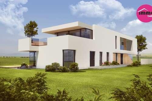 +++PROVISIONSFREI+++FAMILY DOMIZIL: Perfekte 4+ Zimmer Gartenwohnung für Familie