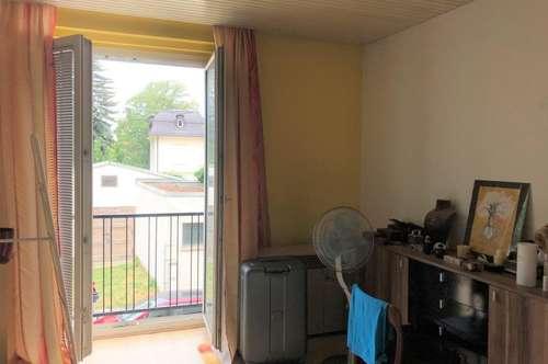 Helle 2-Zimmer Wohnung Hietzinger Hauptstraße-Feldmühlgasse! WG-GEEIGNET!