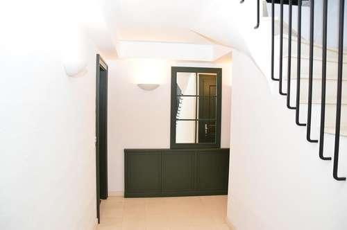 Reith bei Kitzbühel - Nette Wohnung in ruhiger Lage zur Miete