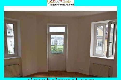 Exklusive Wohnung über 2 Etagen in komplett sanierter Villa in Bestlage