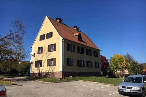 2 Zimmer Mietwohnung in Pöllau