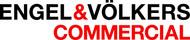 Logo EuV Immo GmbH
