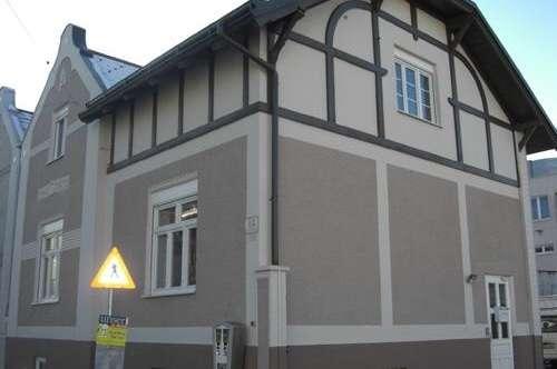 12513 Stadthaus / Obergeschoß!
