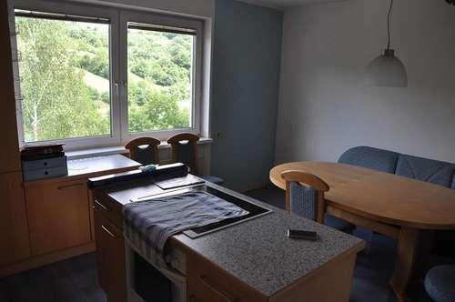 Gepflegte Neubauwohnung mit Loggia in Klosterneuburg (Privatverkauf)