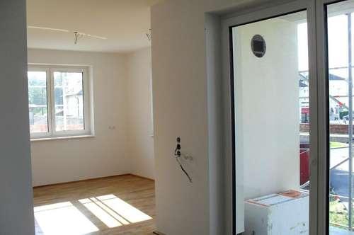 Wohnung Top C1/W16