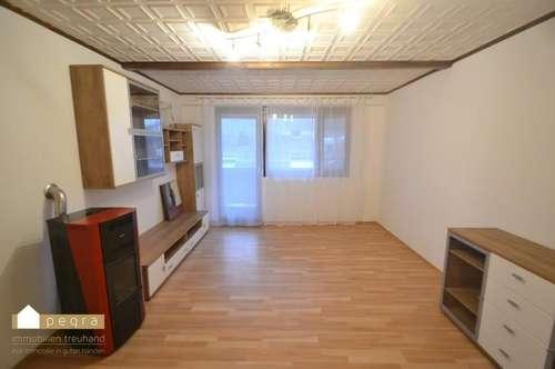 Provisionsfrei, 3-Zimmer Wohnung mit Loggia, Küche inkl.