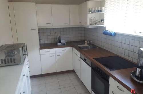 5 Zimmerwohnung - Hohenems