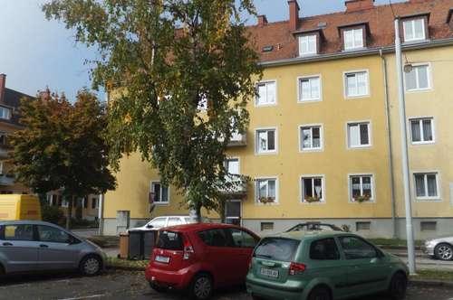 PROVISIONSFREI - Judenburg - ÖWG Wohnbau - Miete - 2 Zimmer