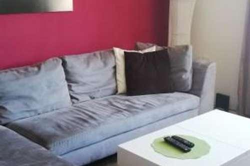 NEU AM MARKT: Nette 2 Zimmer Wohnung in St. Pölten, Pernerstorferstraße, sucht nette/n Mieter/in