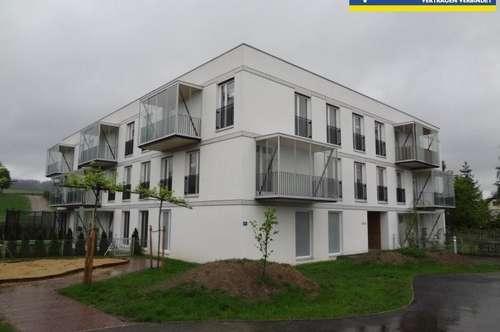 """93 m² Genossenschaftswohnung """"provisionsfrei"""""""