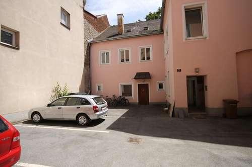 #1 Zimmer Wohnung im Zentrum# Leoben# IMS IMMOBILIEN KG#