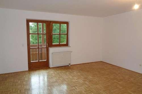 Geförderte 4 Zimmerwohnung in Mittersill zu vermieten!