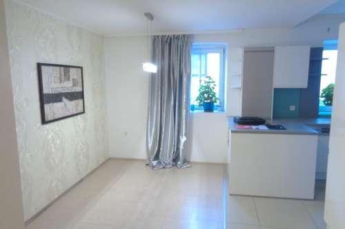 3 Zimmer Haus in Weikendorf