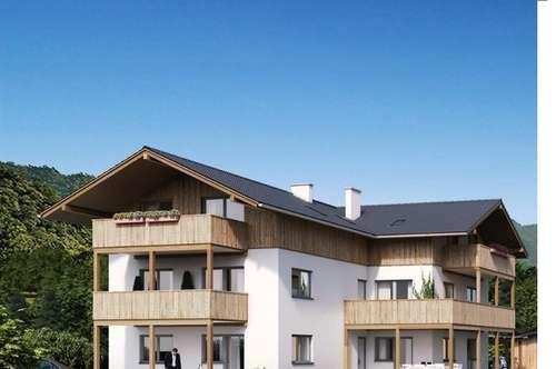 BEST SUMMITS - .............Ihr lang ersehnter Zweitwohnsitz im inneren Salzkammergut - direkt in der Ski- und Ferienregion Dachstein West!!!