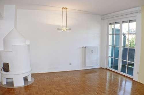 Sonnige 2 Zimmer Wohnung mit Balkon in Oberalm
