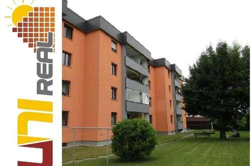 - UNI-Real - Eigenheim in Attersee-Nähe um NUR € 676,-- monatlich - gleich ZUSCHLAGEN!
