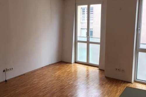 PROVISIONSFREI: Schöne Wohnung - sofort einziehen!
