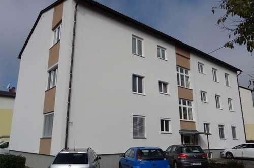 Top Preis! Eigentumswohnung Straßburg