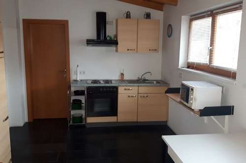 Schöne Wohnung in Stadtnähe zu vermieten