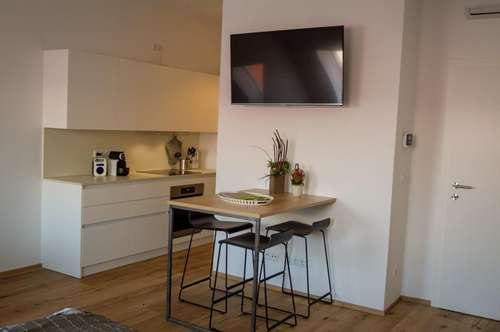 Apartment Sissi
