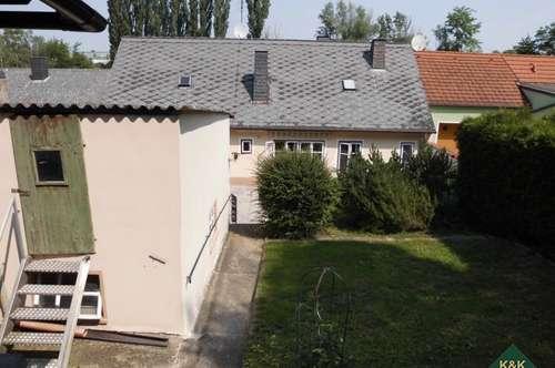 PREIS REDUZIERT - Mein eigenes kleines Heim