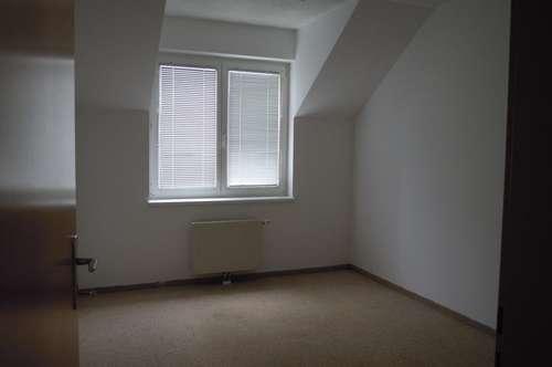 schöne 3 Zimmerwohnung