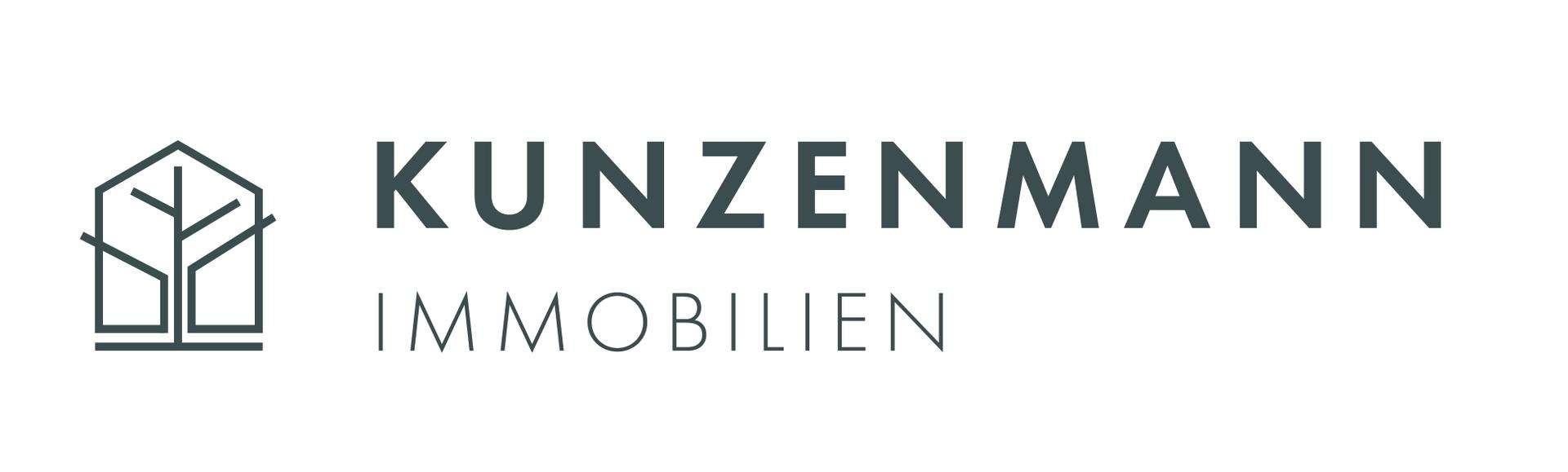Makler Kunzenmann Immobilien logo