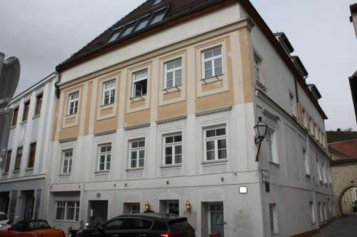 """""""Haus mit Tradition in der Wachau"""""""
