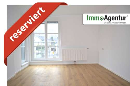 Tolles 1-Zimmer Apartment in Dornbirn