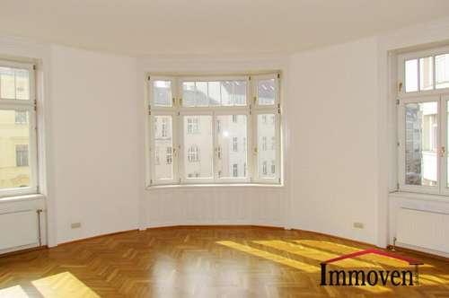 Moderne Traumwohnung auf der Mariahilfer Straße!