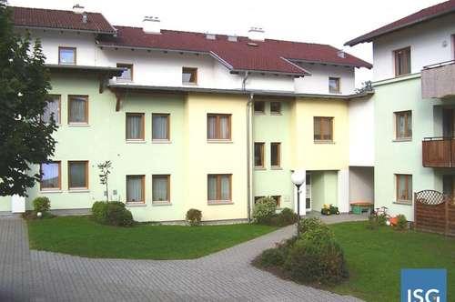 Objekt 214: 3-Zimmerwohnung in Mehrnbach, Bergerweg 7, Top 4