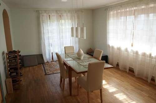 Wohnhaus zu verkaufen !!!