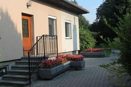 Biedermannsdorf Koffer packen & einziehen 75m² Mietwohnung zu vergeben