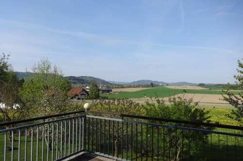 Großzügige Villa nähe Schörfling am Attersee zu verkaufen!