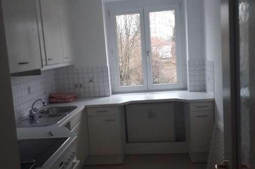 Wels: Schöne 3 Zimmer Wohnung mit Balkon Nähe Tierpark