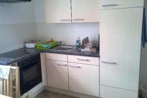 #Anlegerwohnung#1-2 Zimmer Eigentumswohnung# Nähe Zentrum Leoben# IMS IMMOBILIEN KG#