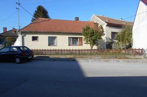 Wohnhaus in Breitenwaida nur etwa 3 Gehminuten zur S-Bahnstation