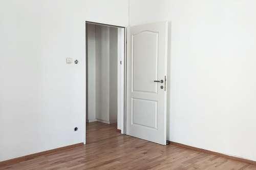 Helle 2-Zimmer Wohnung   Perfekte Raumaufteilung