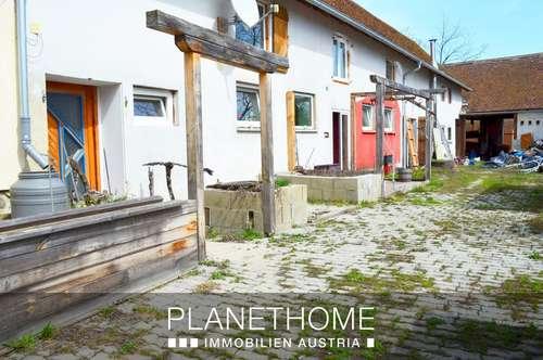 Saniertes Ein/Zweifamilienhaus, gewerbliche Nutzung möglich!