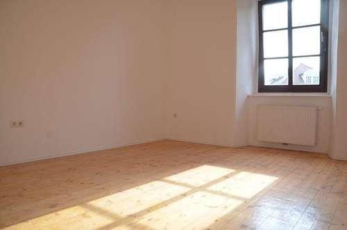 Mietwohnung mit 2 Schlafzimmern und 67,89m² in Garsten