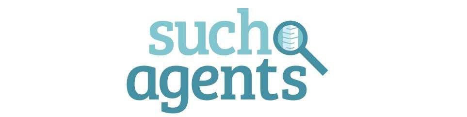 Makler SuchAgents e.U. logo