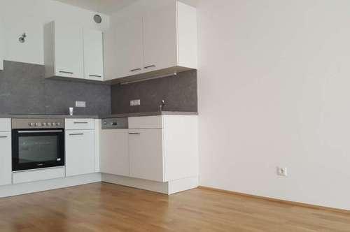ERSTBEZUG - 2 Zimmer Wohnung