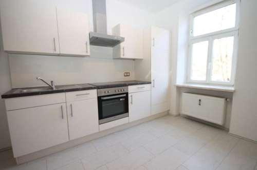 1 Zimmer # Eigentumswohnung#Leoben# Anlegerwohnung# IMS IMMOBILIEN KG #