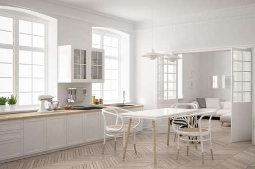 Anleger jetzt sichern - Graz 62 m2 (186.533 € netto) PROVISIONSFREI