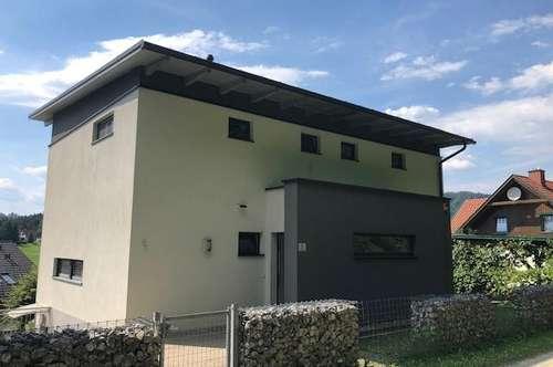 Graz Thal Einfamilienhaus mit Terrasse und Carport
