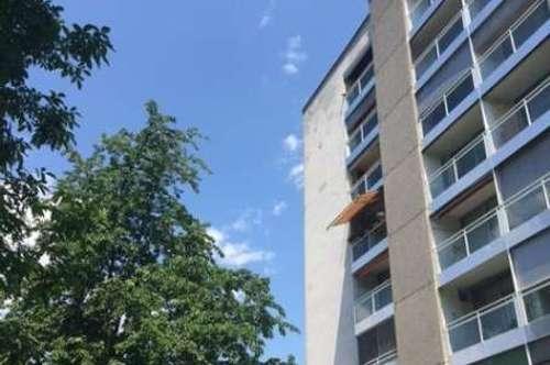 Herbertstraße - St. Martin - Wohnungseigentum 93 qm mit Weitblick - 5. Stock - Tiefgarage