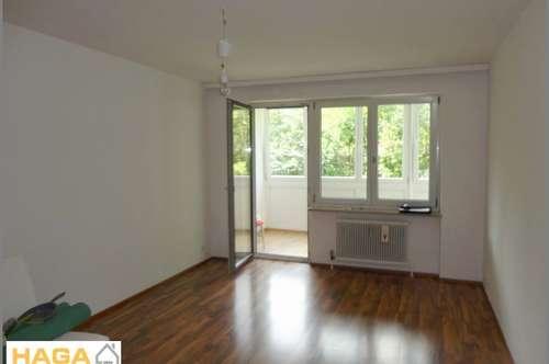 Mietwohnung in Zell am See - Schüttdorf - 35 m²