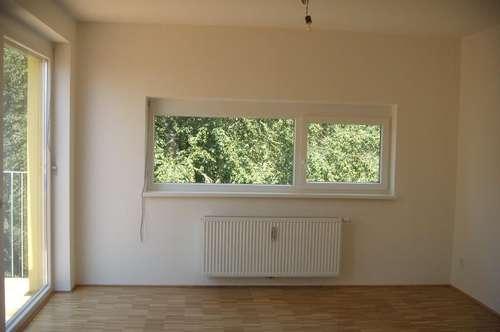 1. Monat Mietfrei -  3-Zimmerwohnung mit Balkon und Autoabstellplatz