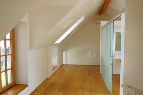 WG10/18 * Moderne Exclusive Wohnung nähe See Top 1